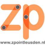 Zpoint Leusden