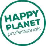 Happy Planet Professionals