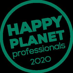 HPP-certificaat 2020